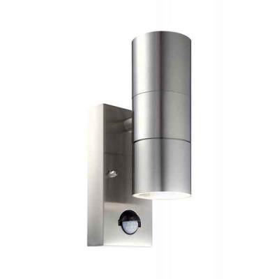 Светильник на штанге Style 3201-2S