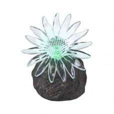 Садовая фигура Solar Al 5 33912