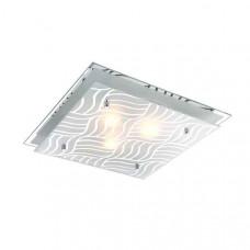 Накладной светильник Marie I 48161-3