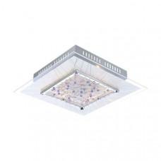 Накладной светильник Dalila 48430-6