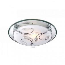 Накладной светильник Rina 49409