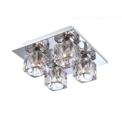 Накладной светильник Recta 68428-4