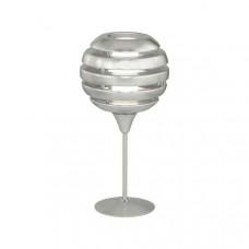 Настольная лампа декоративная Mercur 88297