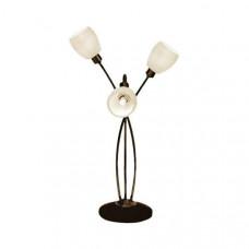 Настольная лампа декоративная Davoli 88461