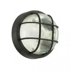 Накладной светильник Anola 88803