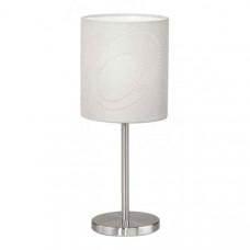 Настольная лампа декоративная Indo 89216
