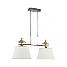 Подвесной светильник Cremona 89734