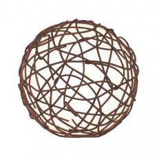 Настольная лампа декоративная Nambia 90906