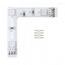 Лента светодиодная угловая LED Stripes-Module 92313