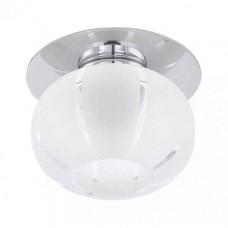 Встраиваемый светильник Tortoli 92686