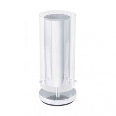 Настольная лампа декоративная Tarolo 92847