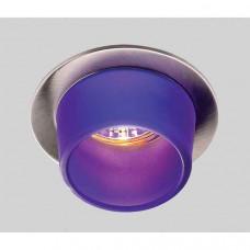 Встраиваемый светильник Rainbow 369169