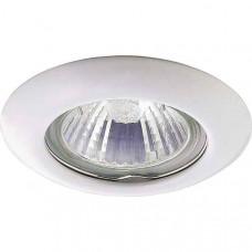Встраиваемый светильник Tor 369111