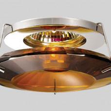 Встраиваемый светильник Glory 369289