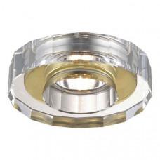 Встраиваемый светильник Cosmo 369413