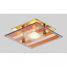 Встраиваемый светильник Vitrage 369392