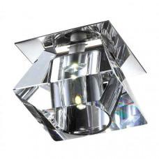 Встраиваемый светильник Crystal-LED 357012