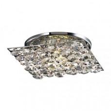 Встраиваемый светильник Dams 369470