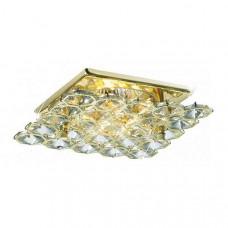 Встраиваемый светильник Moyen 369505