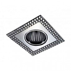 Встраиваемый светильник Mirror 369838