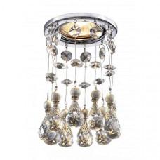 Встраиваемый светильник Ritz 369783