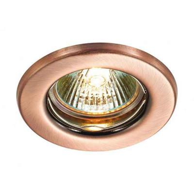 Встраиваемый светильник Classic 369701