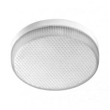 Лампа светодиодная GX53 220В 4.5Вт 4100K 357121