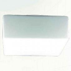 Накладной светильник Tablet A7428PL-2WH