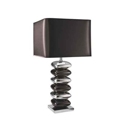 Настольная лампа декоративная Cosy A4318LT-1CC