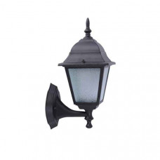 Светильник на штанге Bremen A1011AL-1BK