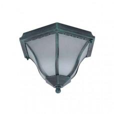 Накладной светильник Lanterns A1826PF A1826PF-2BG
