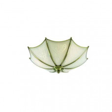 Светильник на штанге Umbrella A9242PL-3AB
