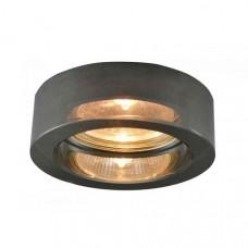 Встраиваемый светильник Wagner A5223PL-1CC