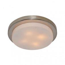 Накладной светильник Aqua A8510PL-4SS