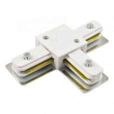 Соединитель Track Accessories A140033