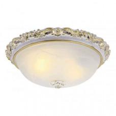 Накладной светильник Torta A7152PL-2WG
