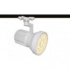 Светильник на штанге Track Lights A6118PL-1WH