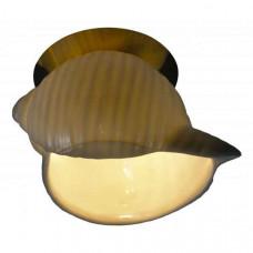 Встраиваемый светильник Cool Ice 4 A8805PL-1WH