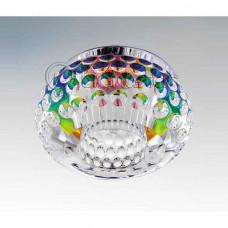 Встраиваемый светильник Bolla 004151
