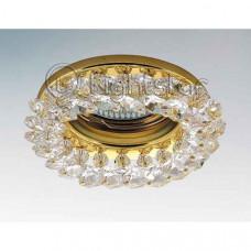 Встраиваемый светильник Onora 030302
