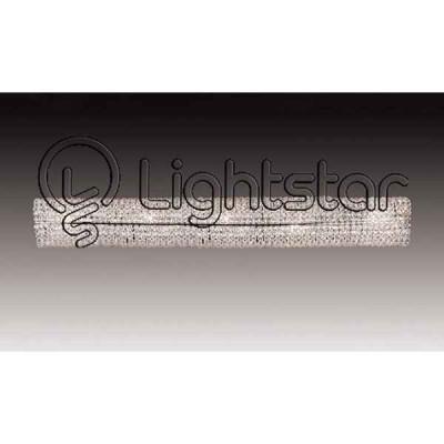 Накладной светильник Monile 704654