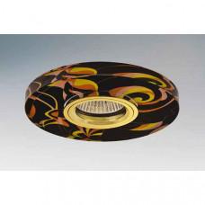 Встраиваемый светильник Immage Fiori 40712