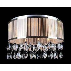 Накладной светильник Cappe 745124