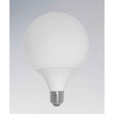 Лампа компактная люминесцентная E27 20Вт 4000K 927774