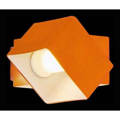 Бра Simple Light 801613