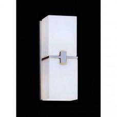 Накладной светильник Simple Light 805620