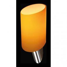 Бра Simple Light 808613