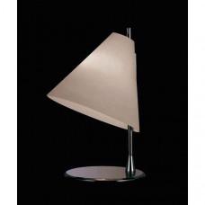 Настольная лампа декоративная Simple Light 810911
