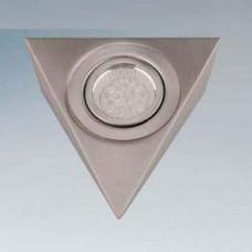Накладной светильник Mobiled Amo 003245