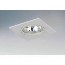 Встраиваемый светильник Lega11 Qua 011950